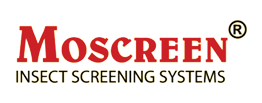 Moscreen